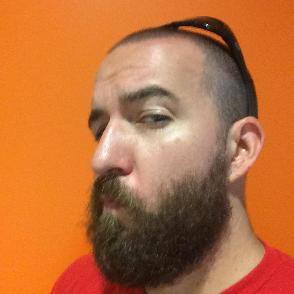 Using Terraform to deploy Nested ESXi hosts - Troy Lindsay